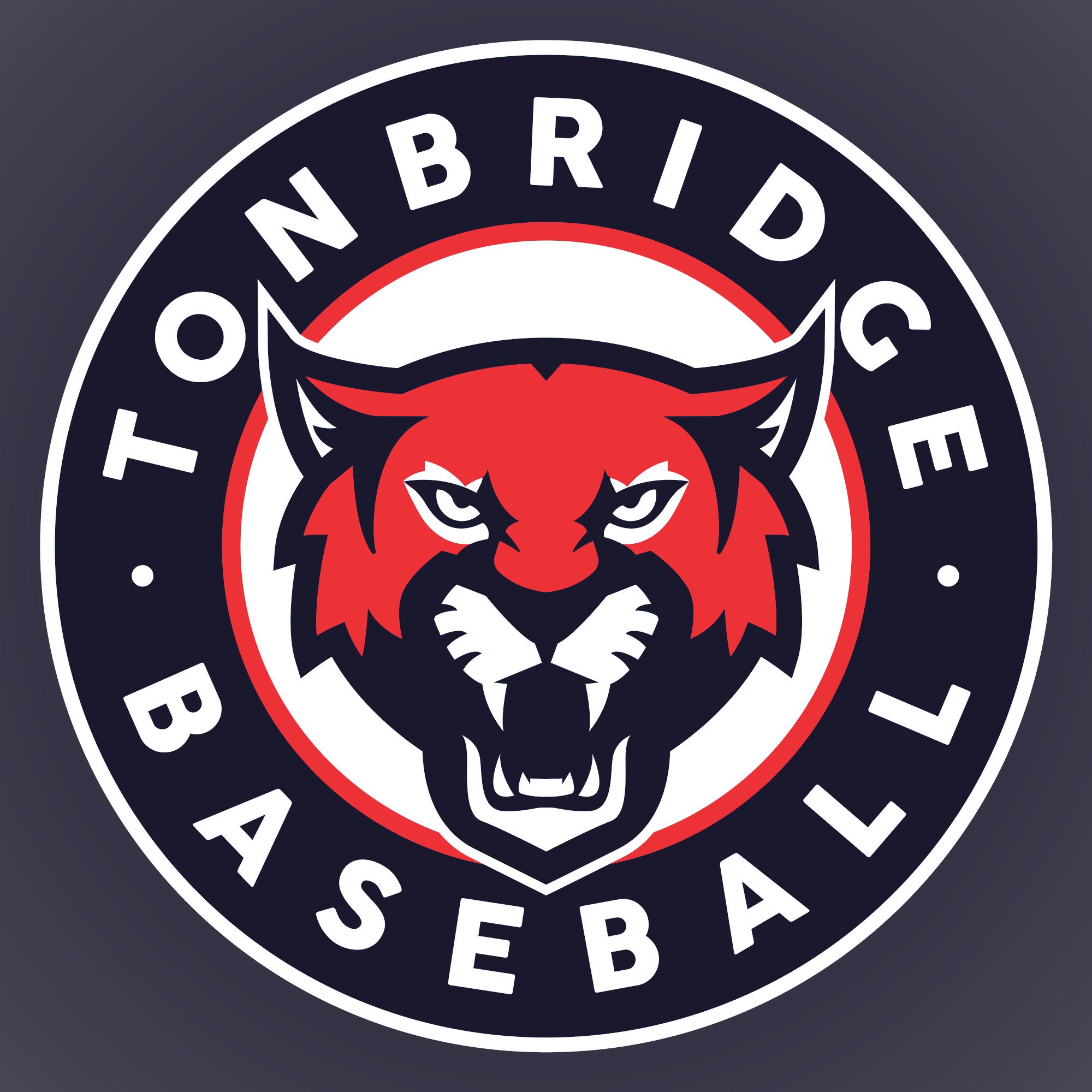 Tonbridge Baseball
